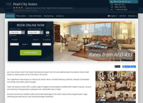 city-seasons-suites-dubai.h-rez.com
