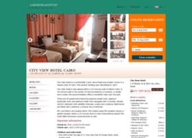 city-view.cairohotelsegypt.net