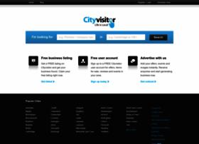 city-visitor.com