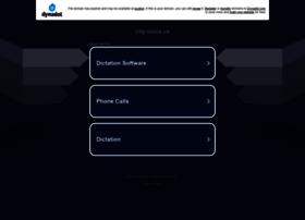 city-voice.us