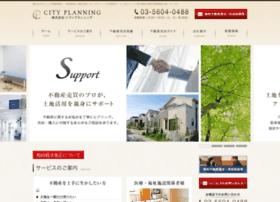 city0488.com