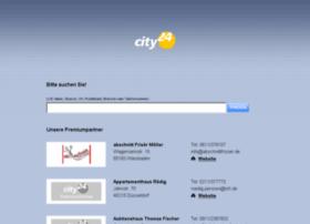 city24.com