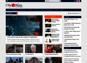 city24news.com