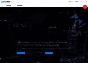 cityads.com.br