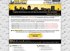 cityadvertiser.com