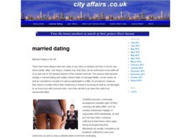 cityaffairs.co.uk