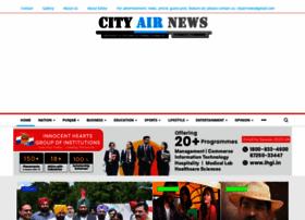 cityairnews.com