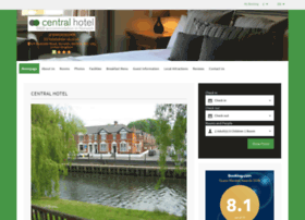 cityandcentral.co.uk
