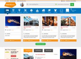 cityapp.novelwebsolution.com
