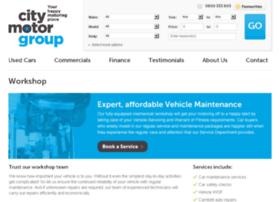 cityautorepairs.citymotorgroup.co.nz