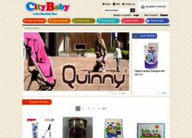 citybaby.com.my