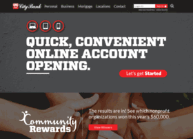 citybankonline.com