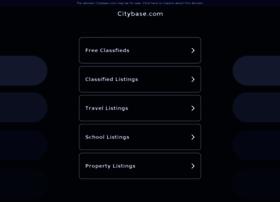 citybase.com