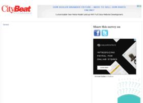 citybeat-survey.wehaaserver.com