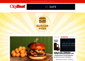 citybeat.com