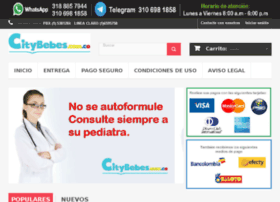 citybebes.co