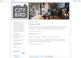 citybirddetroit.blogspot.com
