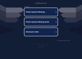 cityblends.com