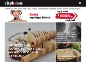 citybonus.pl
