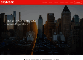 citybreak.com