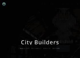 citybuilderschurch.com