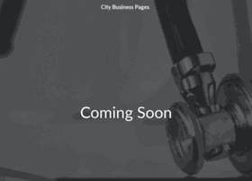 citybusinesspages.in