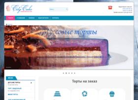 citycake.kiev.ua
