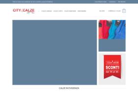 citycalze.com