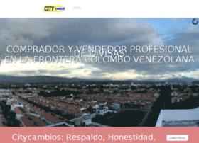 citycambios.com