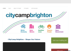 citycampbtn.org