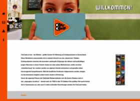 citycards.de