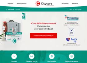 citycare.fr