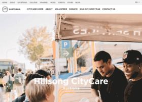 citycare.hillsong.com