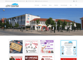 citycenter-rathenow.de