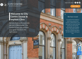 citycentredentist.co.uk