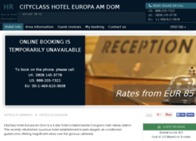 cityclass-europa-am-dom.h-rez.com
