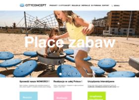cityconcept.com.pl