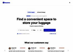 citycopilot.com