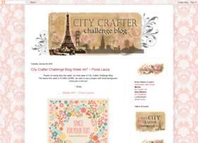 citycrafter.blogspot.com