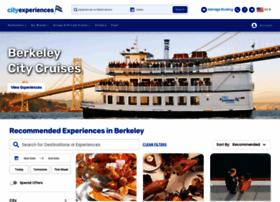 citycruises.com