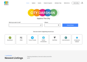 citydarshan.com