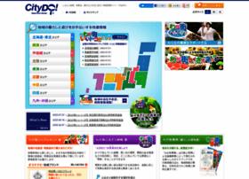 citydo.com