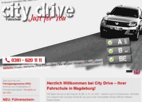 citydrive-fahrschule.de
