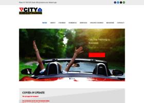 citydriver.com