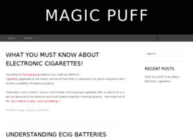 cityecigarettes.com