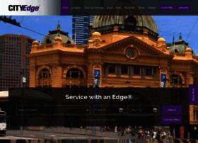 cityedge.com.au