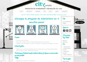 cityestudiointeriorismo.com