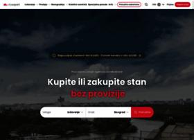 cityexpert.rs