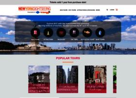cityexperts.com