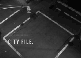 cityfile.com